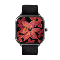 Blossoms Watch