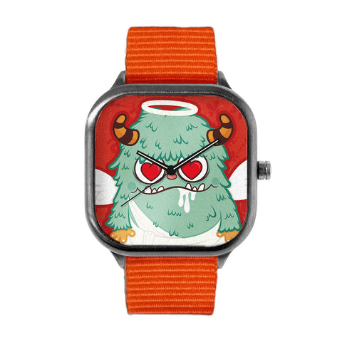 Cupid Cornelio Watch