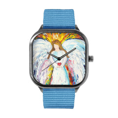 Angel of Hope Watch