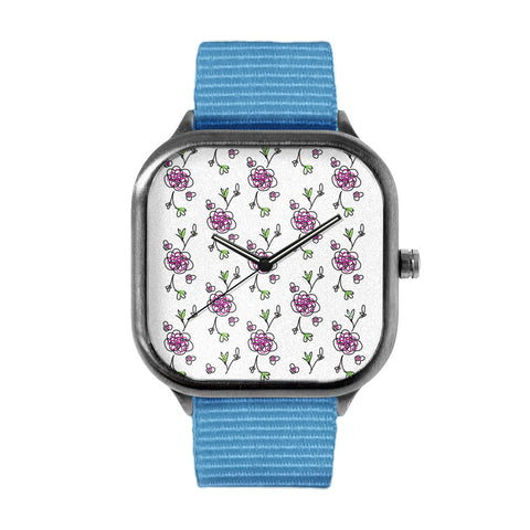 Spring Dreaming Watch