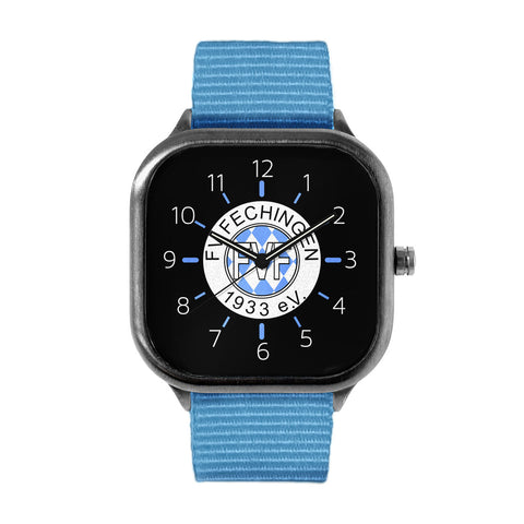 FVF Black Watch