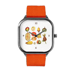 Fruits Watch