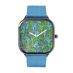 CrapHands Watch