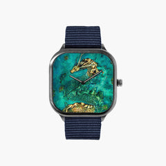 KoiPond Watch