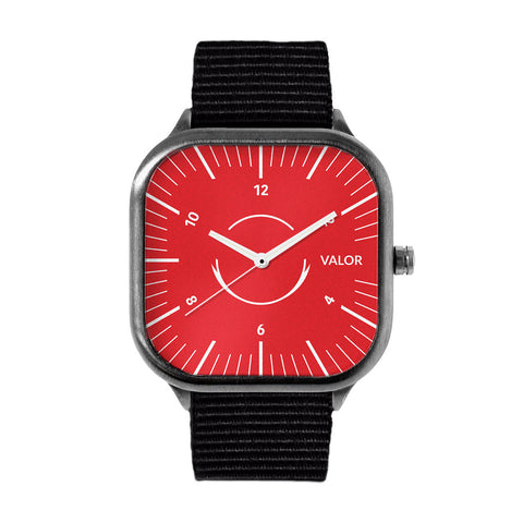 Valor Alt Watch