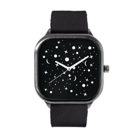 GITD Star Cluster Watch
