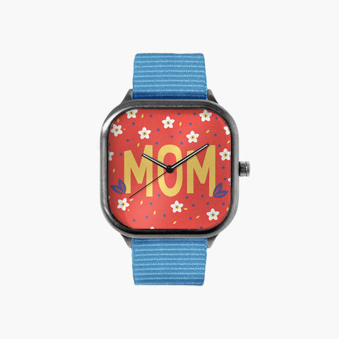 Mom Watch