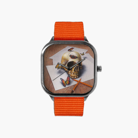 LifeandDeath Watch