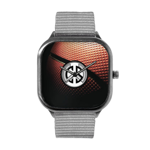 WCS Basketball Watch