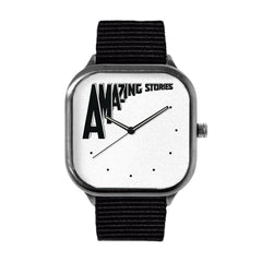 Amazing Stories Watch