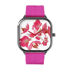 Freedom Butterfly Watch