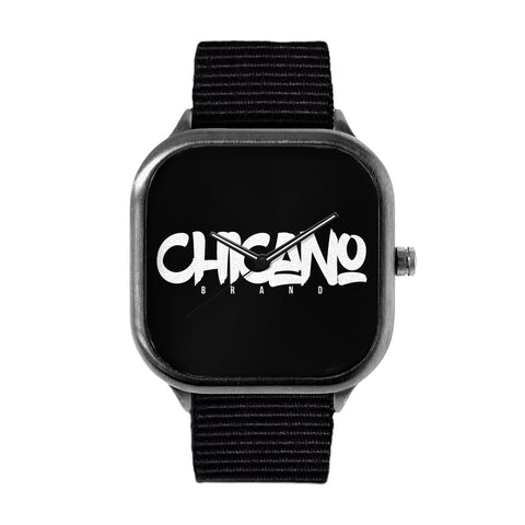 Chicano Watch