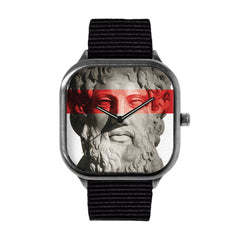 Blind Zeus Watch