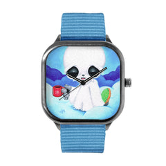 Freddy Watch