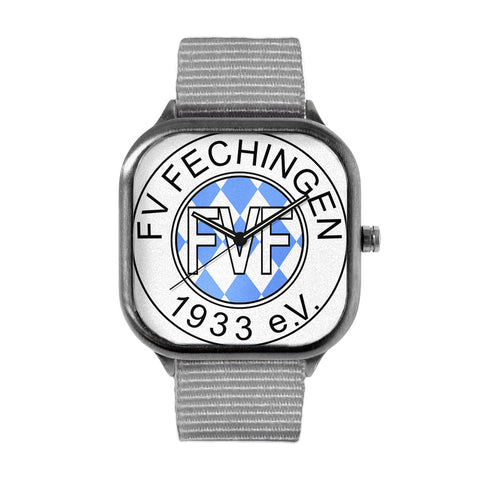 FV Fechingen Logo Watch