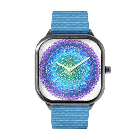 Sempervivum Bella Donna Watch