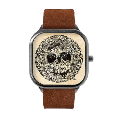 Beautiful Decay Watch