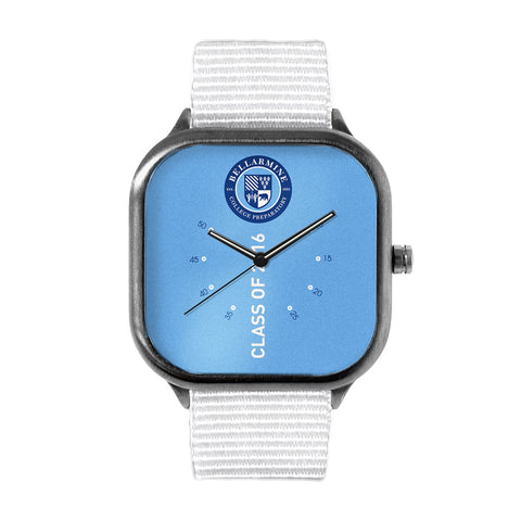 Class of 2016 Watch