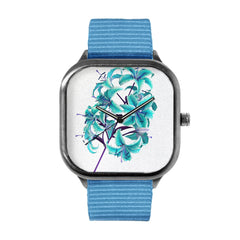 OVE Lily Watch