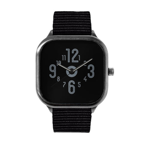 Black Friday Bauhaus Watch