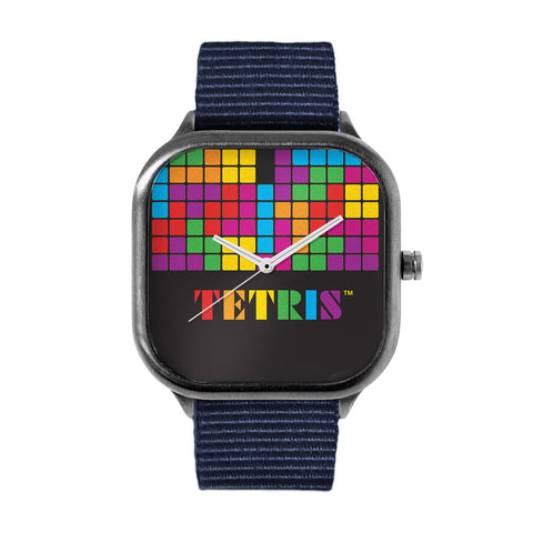 Tetris™ Watch