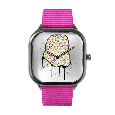 Daisy Trooper Watch