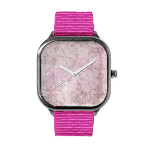 Softness Watch