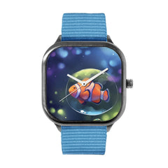 Clownfish Watch