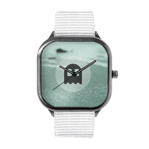 Ghostly 3 Watch