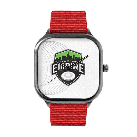 New York Empire Watch