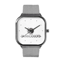 BarkodeOTB Watch