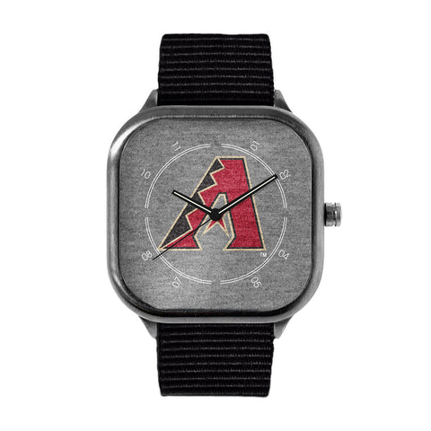 Vintage Arizona Diamondbacks Watch