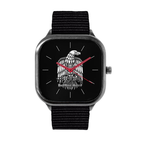 Spirit Eagle Watch