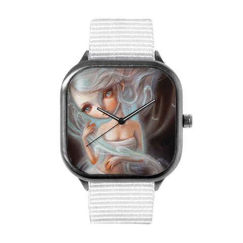 Wind of Life Watch