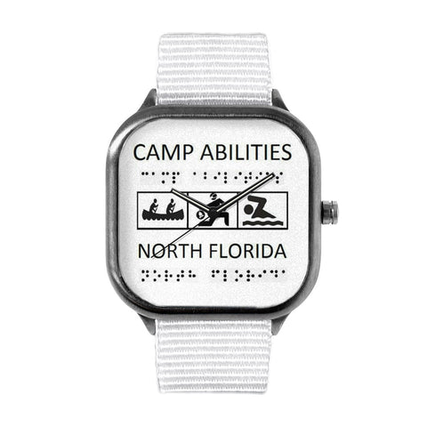 North Florida Watch
