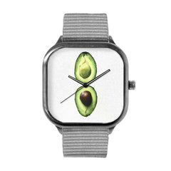 Avocado Watch
