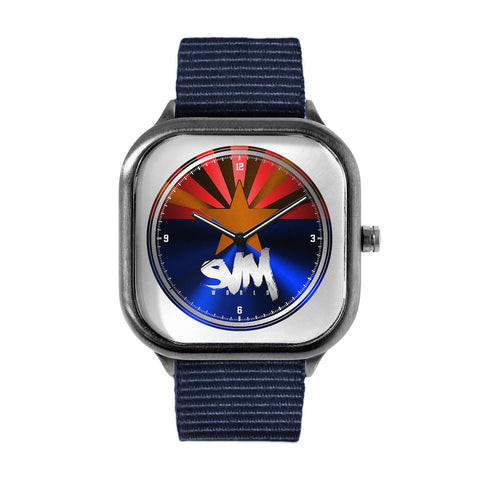 Arizona Watch