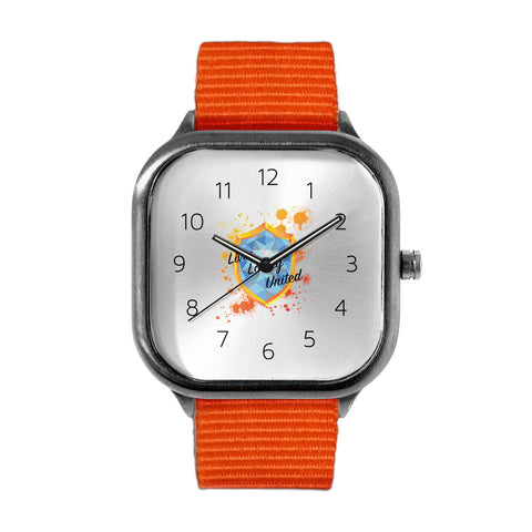 l3 Splash Watch
