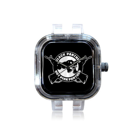 NBPP CartoonStyle watch