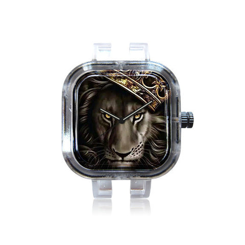 NBPP KingLion watch