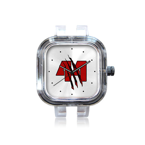 Randy Gregory 44 Alt Watch