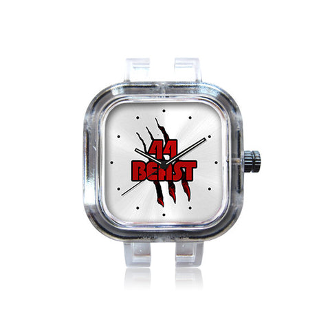 Randy Gregory 44 Beast Alt Watch