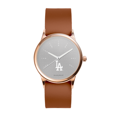 Rose Dodgers Watch