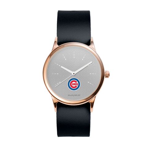 Rose Cubs Watch
