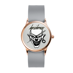 Bexibones Company Watch