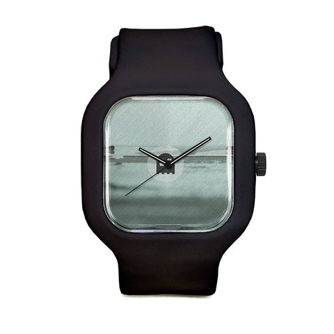 Ghostly 4 Sport Watch