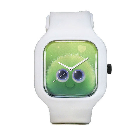 Chu Sport Watch