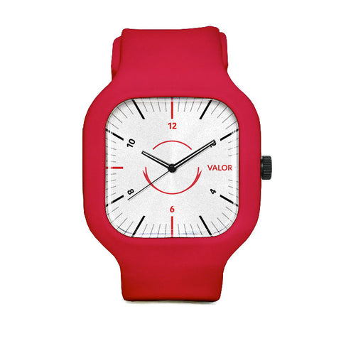 Valor Sport Watch