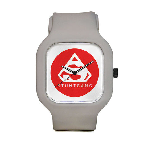 Stuntgang Sport Watch