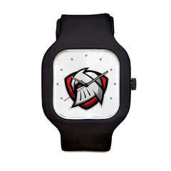 Astrick Gaming Black Sport Watch